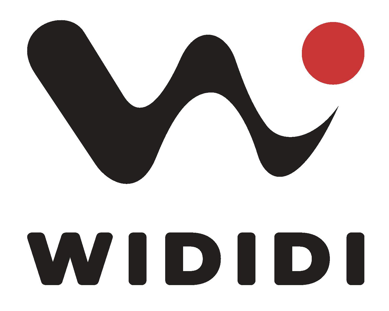 Wididi Life Hacks